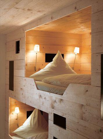 herberge berge aschau im chiemgau germany bergbude i cool places pinterest. Black Bedroom Furniture Sets. Home Design Ideas