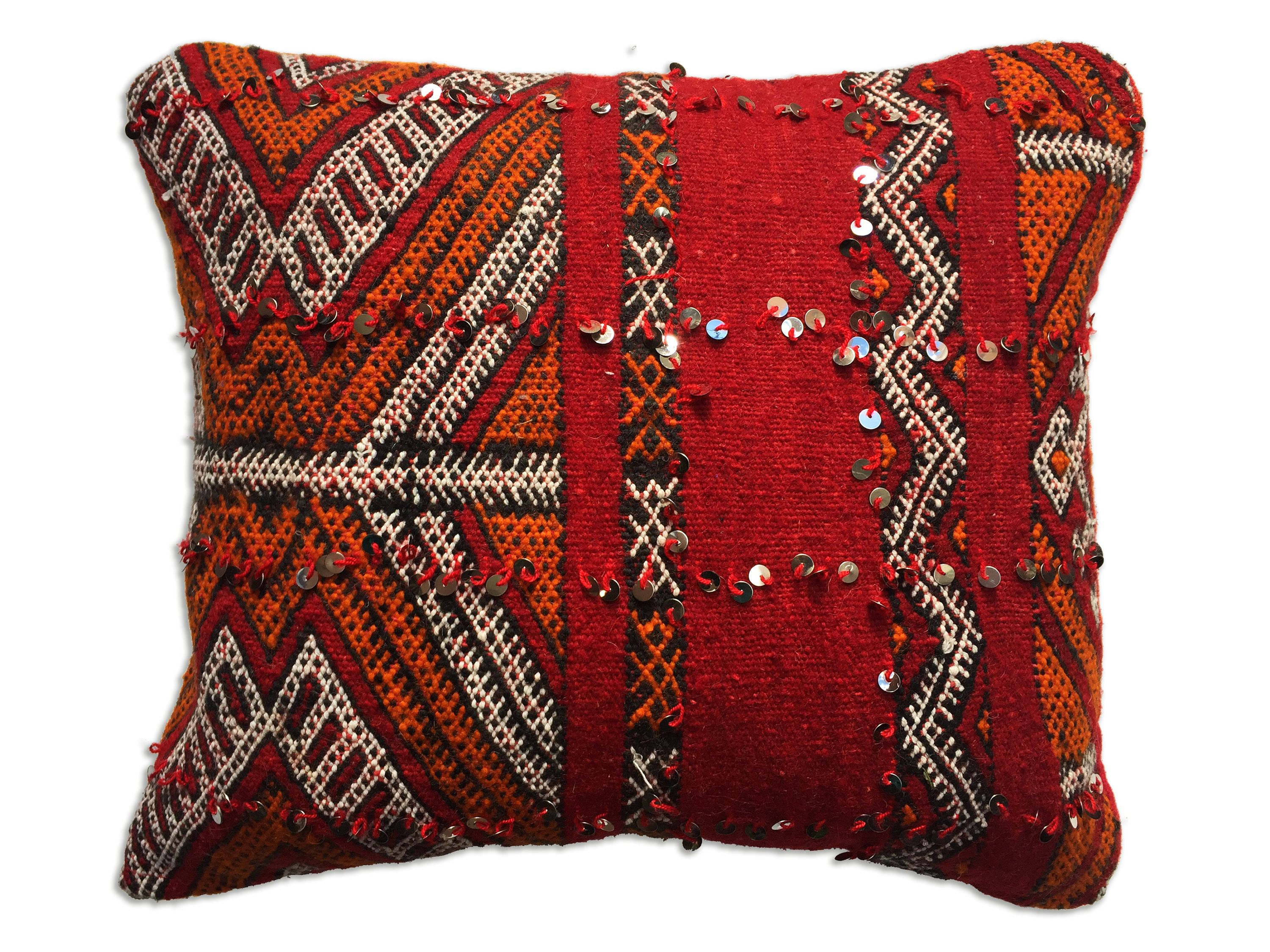 pillow floor beautify rugs your sweet throw pillows etsy kilim wonderful decorating delightful for patchwork covers antique turkish kilm bedroom