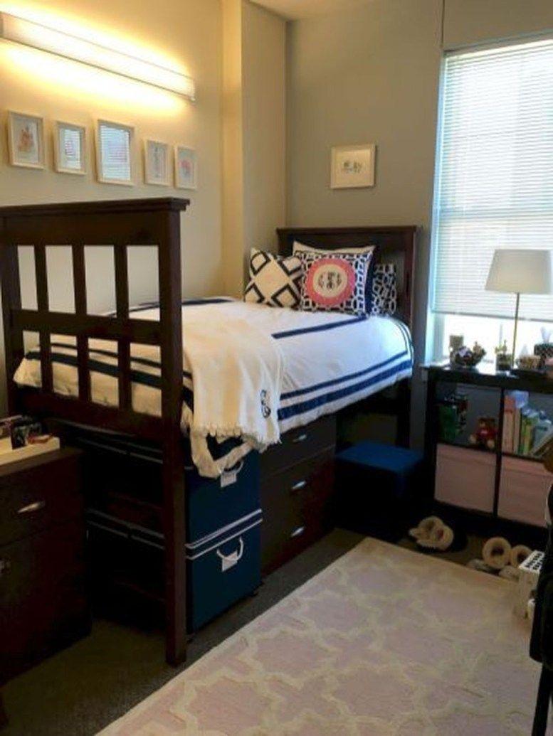 Outstanding Circle Of Rejoice Dorm Room Diy College Apartment Decor Dorm Room Storage