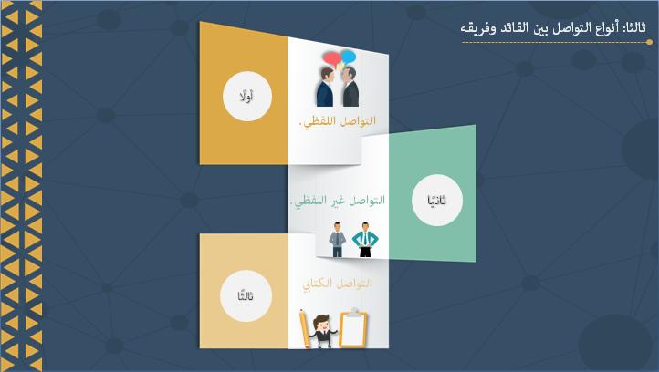 دورة تطبيقية للمهارات العملية للقائد الناجح تعرف على استراتيجيات القيادة العملية كالقيادة في جو Gold Wallpaper Background Wallpaper Backgrounds Gold Wallpaper