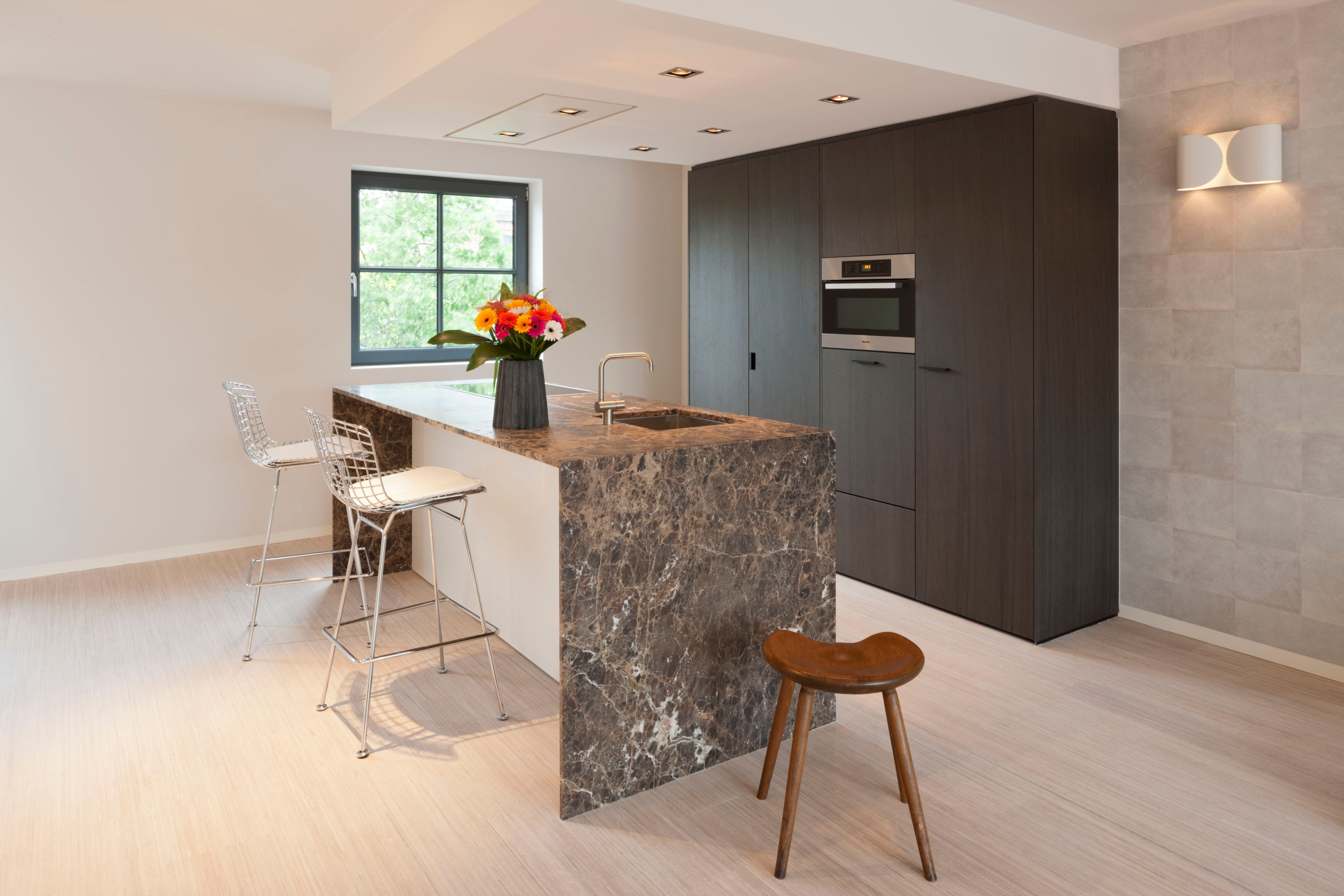 Kitchen by luxhome :: creation and or realisation of your project