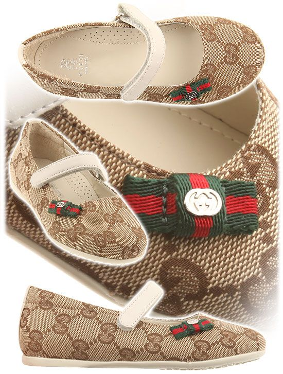 gucci kids shoes. Gucci Kids\u0027 Clothing And Shoes Kids