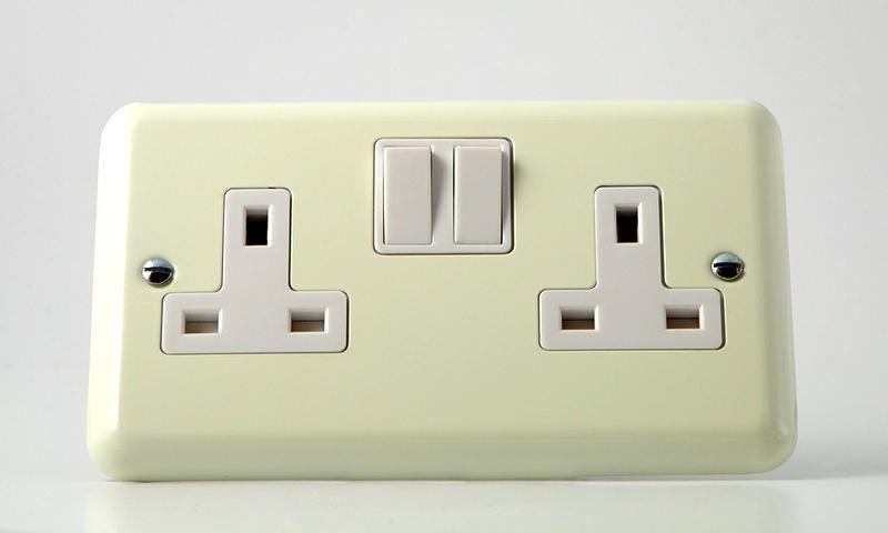 16 Uk Plug Socket Ideas Plug Socket Sockets Plugs