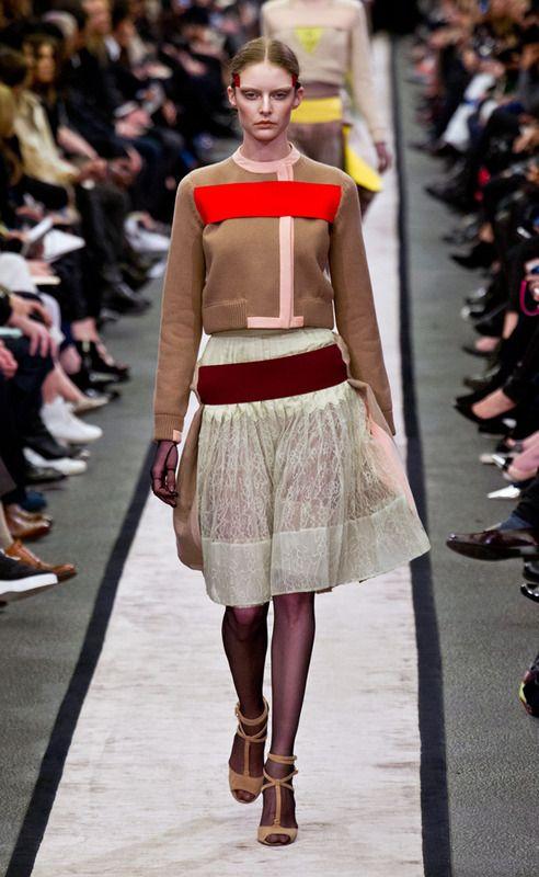 Givenchy RF14 2546