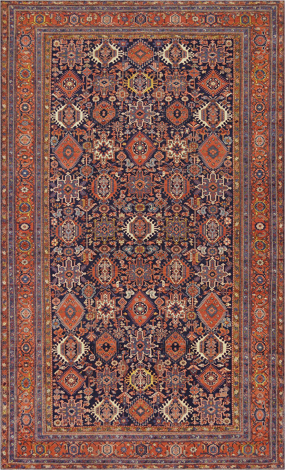 The World S Largest Collection Of Luxury Antique Rugs Vintage Reproduction Rugs And Tapestries The World S Finest Purvey In 2020 Rugs Antique Textiles Antique Rugs
