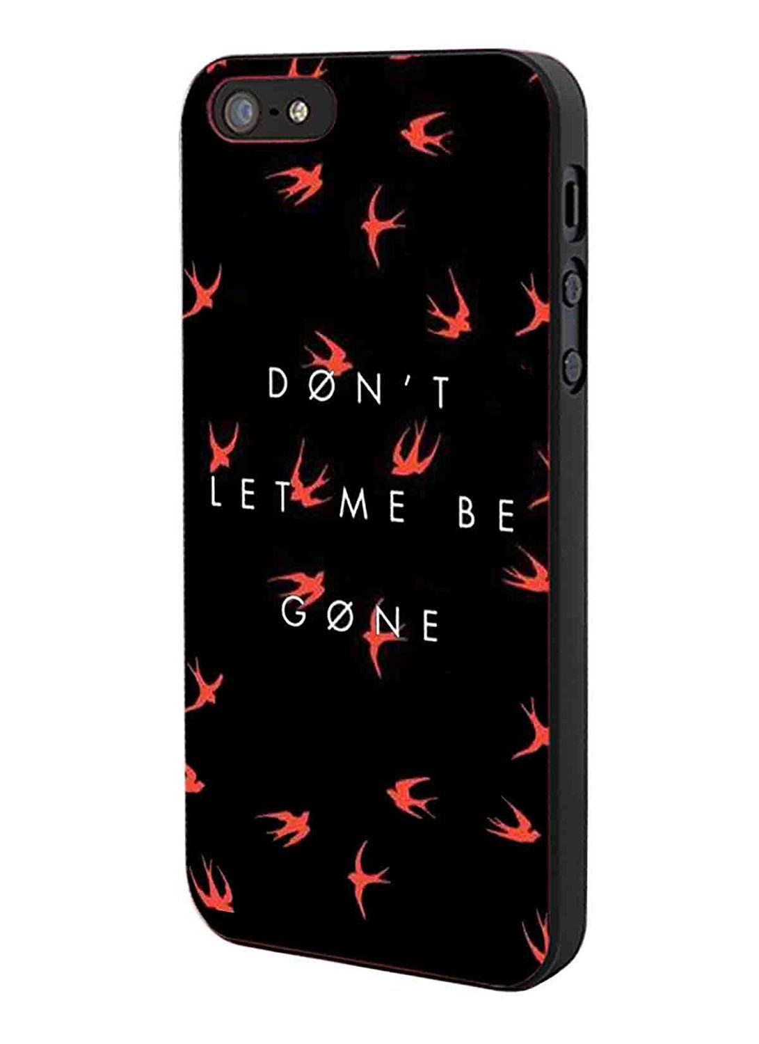 amazon funda iphone 5se