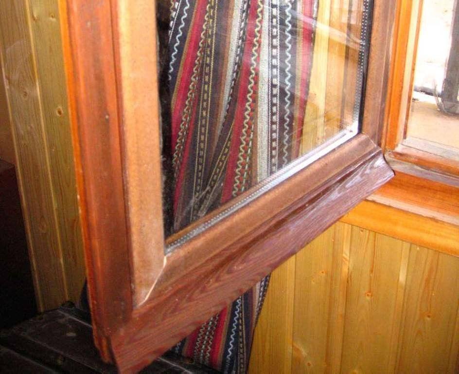 C mo poner climalit en ventanas viejas hacer bricolaje es casa gata - Como cambiar de casa con hipoteca ...