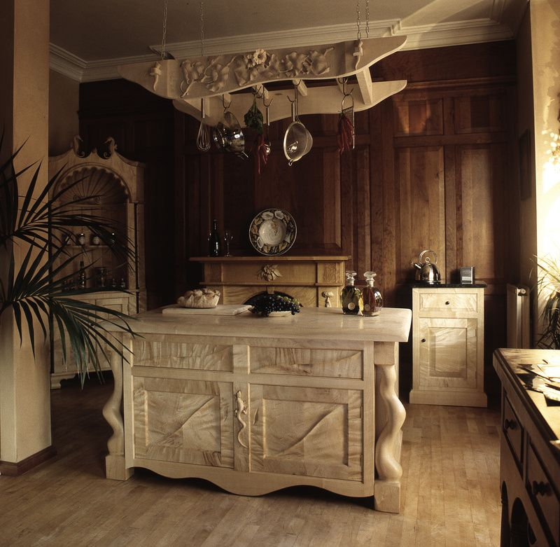 unusual kitchens contemporary kitchens exceptional bespoke kitchens handmade kitchens on kitchen ideas quirky id=66217