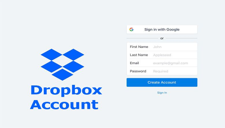 Dropbox Account Dropbox Account Free Makeover Arena