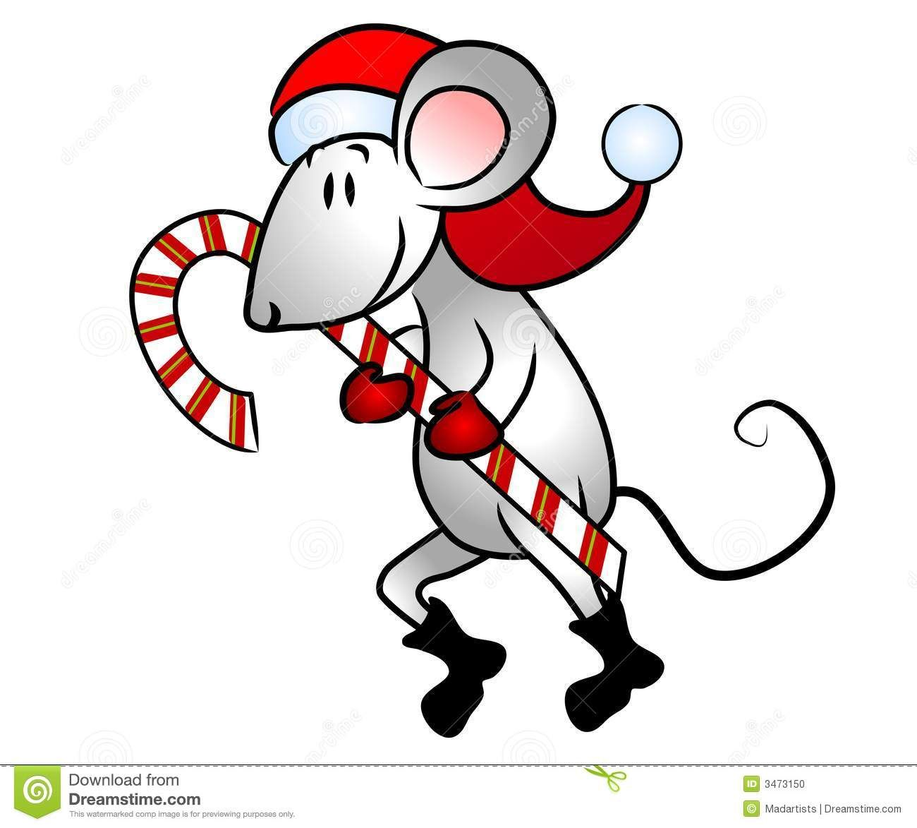 christmas mouse candy cane 3473150 jpg 1300 1173 a very merry rh pinterest com christmas mickey mouse clipart christmas mouse clipart free