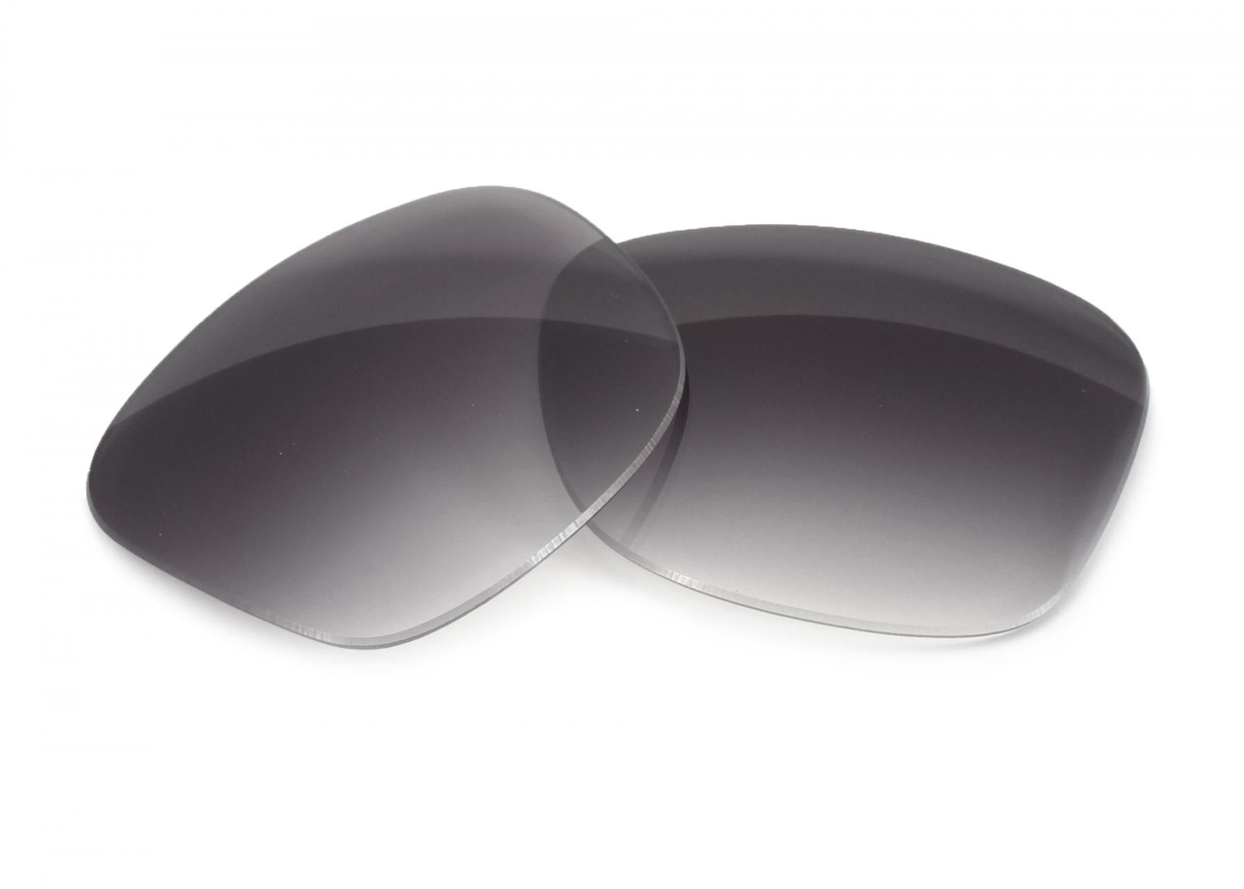 Dolce and Gabbana DG 4247 Grey Gradient Clear to Medium Grey ...