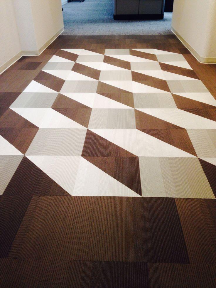 Gingham Carpet Tile Pattern   Google Search