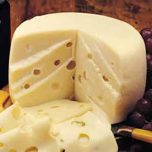 Traditional Swiss Makes Approx 900g Brewers Choice Homemade Cheese Cheese Making Recipes Cheese Recipes