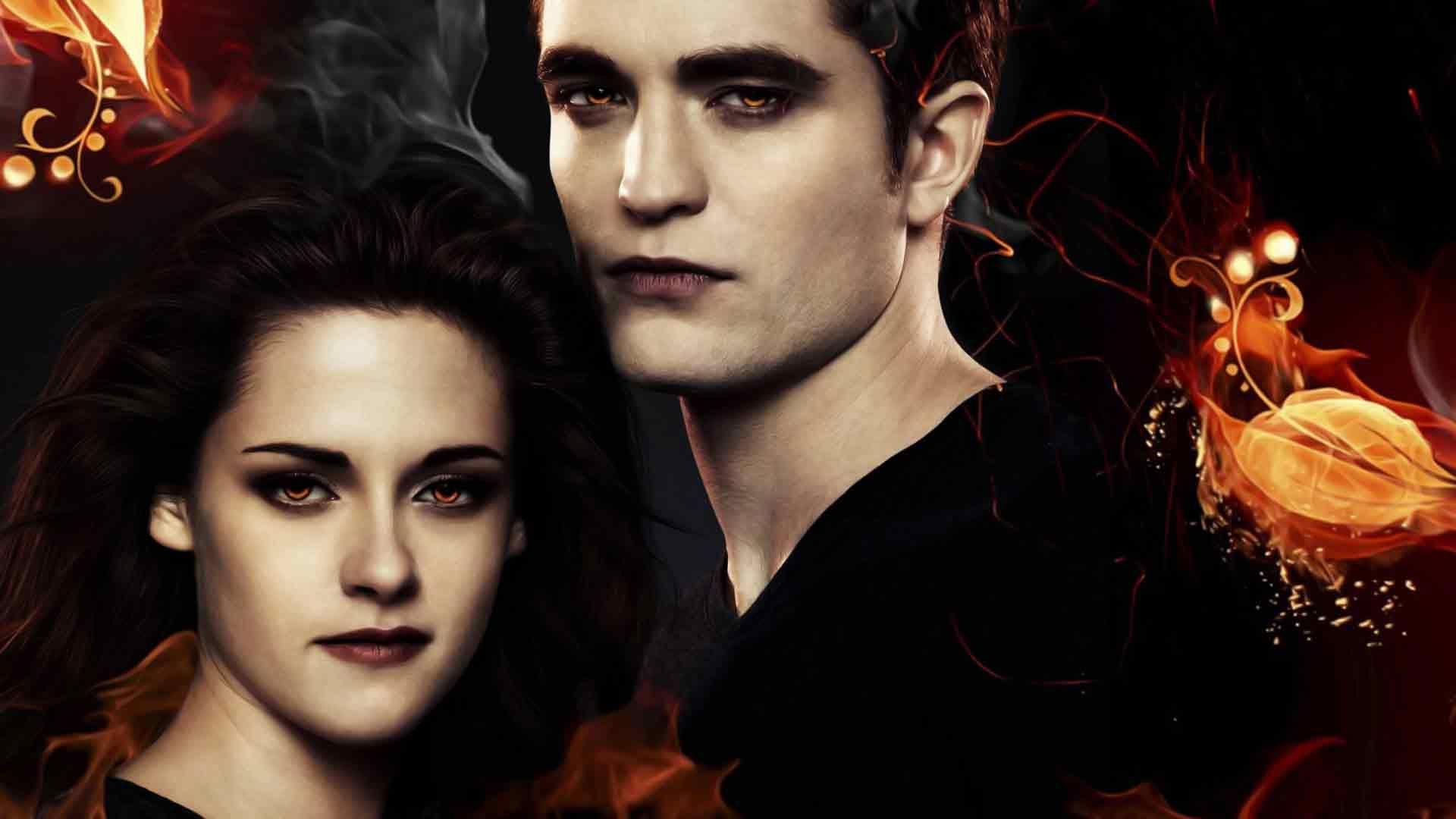 Image cullen family breaking dawn wallpaper twilight series - The Twilight Saga Breaking Dawn Twilight
