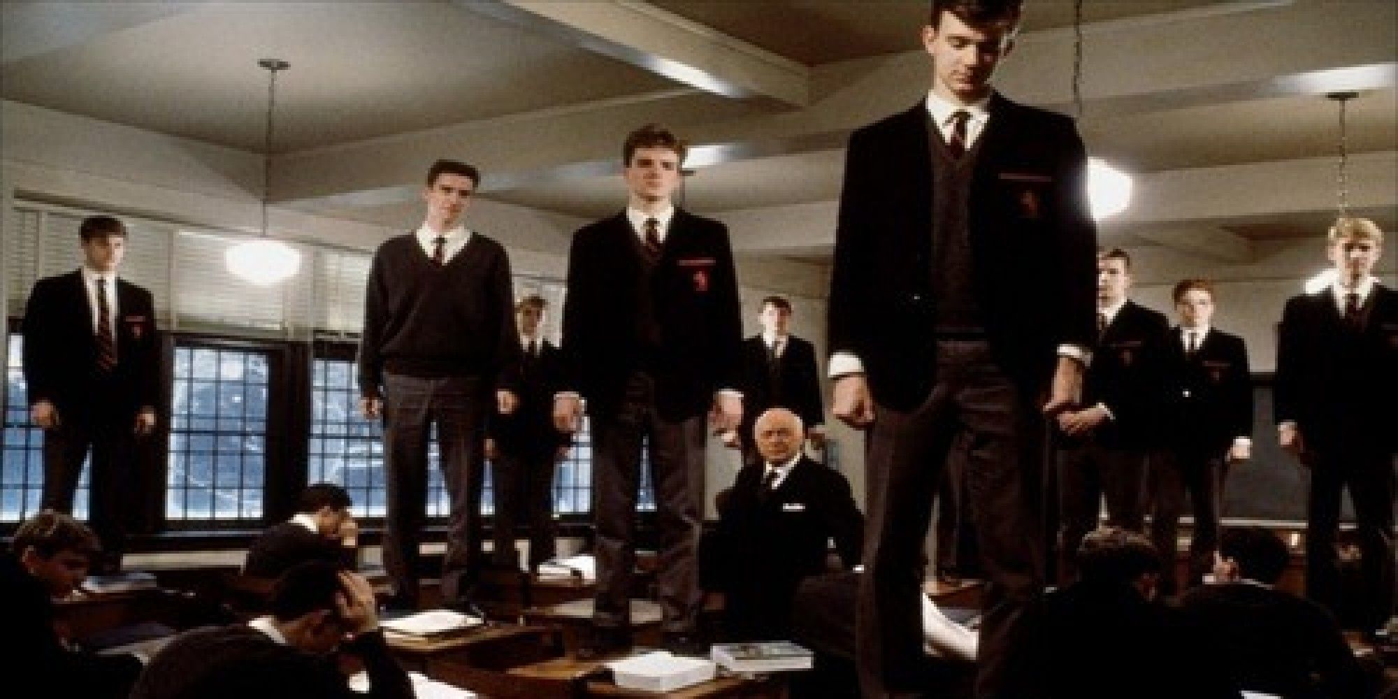 "dead poets society ""google"" paieska snapshots from movies  dead poets society ""google"" paieska snapshots from movies dead poets society poet and movie"