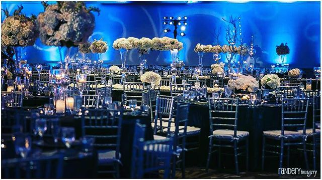 You will never fall in love the same way twice ! We designed a beautiful reception set up and we love the colors  ! Contact us today for more info 714-544-PLAN (7526) info@bridalandeventlounge.com #weddingflowers #weddingplanner #weddingreception #indianwedding #instawedding #ido #ocwedding #marriage #iloveyou @bridalandeventlounge