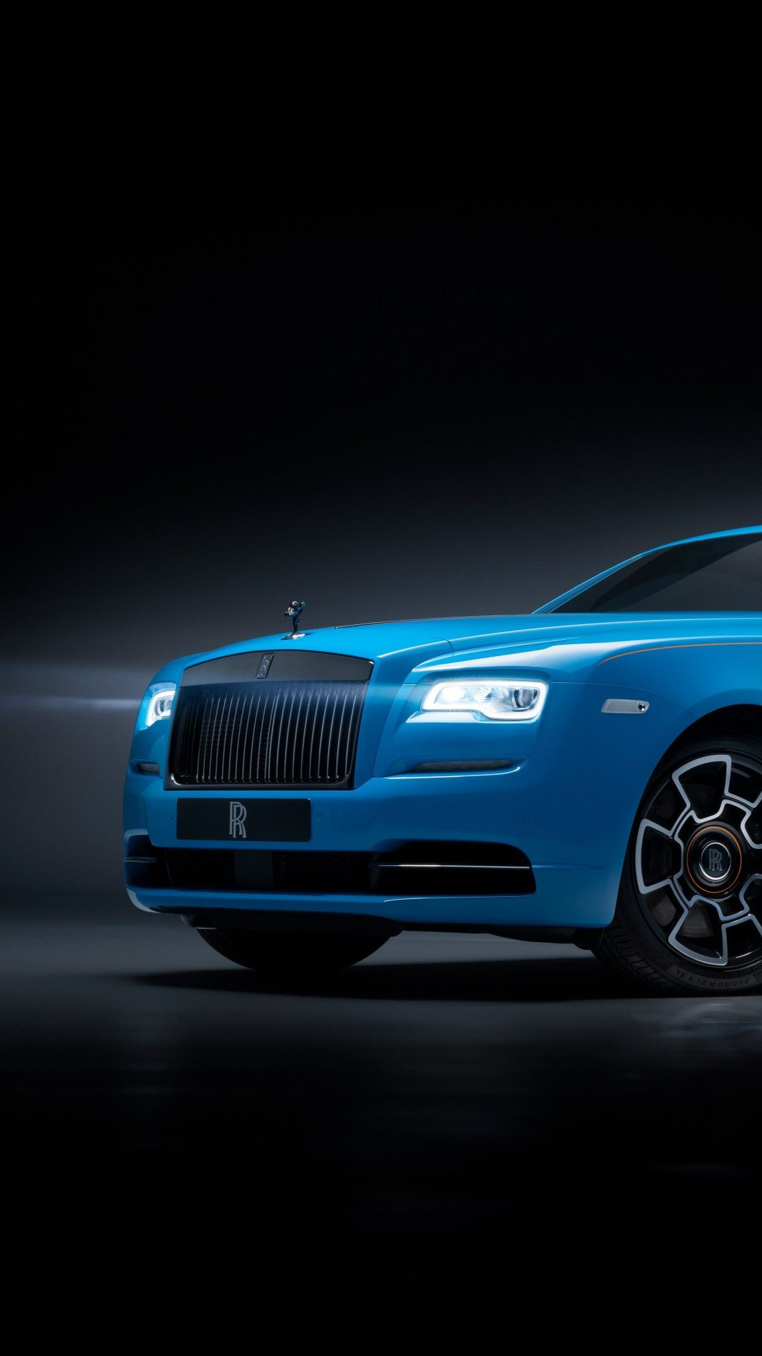 Cars Mobile Full Hd Wallpapers 1080x1920 In 2021 Rolls Royce Wraith Rolls Royce Wraith Black Rolls Royce Ultra hd rolls royce car hd wallpapers