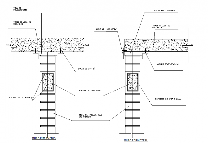 Wall Finishes And Wall Section Drawing In Dwg File Section Drawing Wall Finishes Drawings