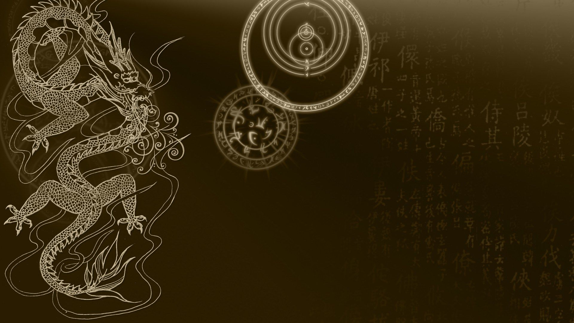 chinese wallpaper free download | ololoshenka | pinterest | chinese