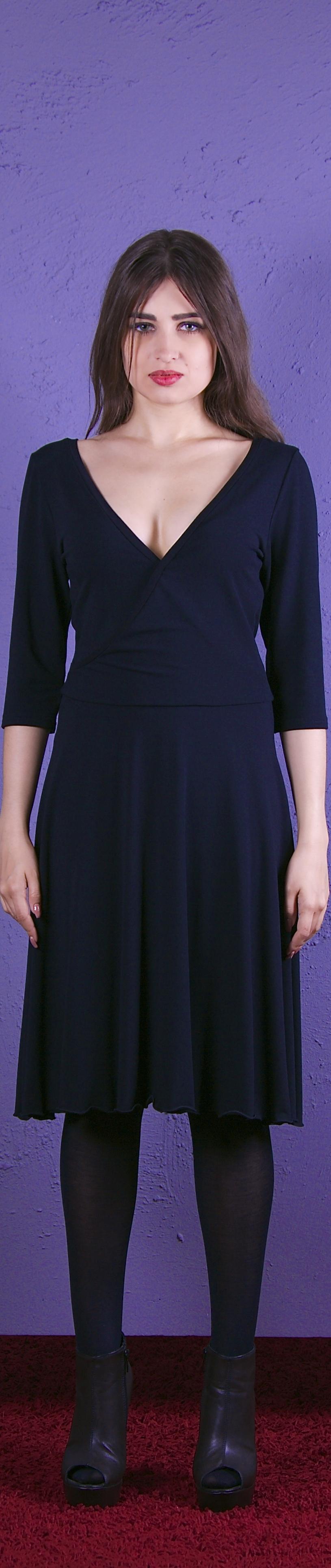 nara.com.de DRESSES KLEIDER