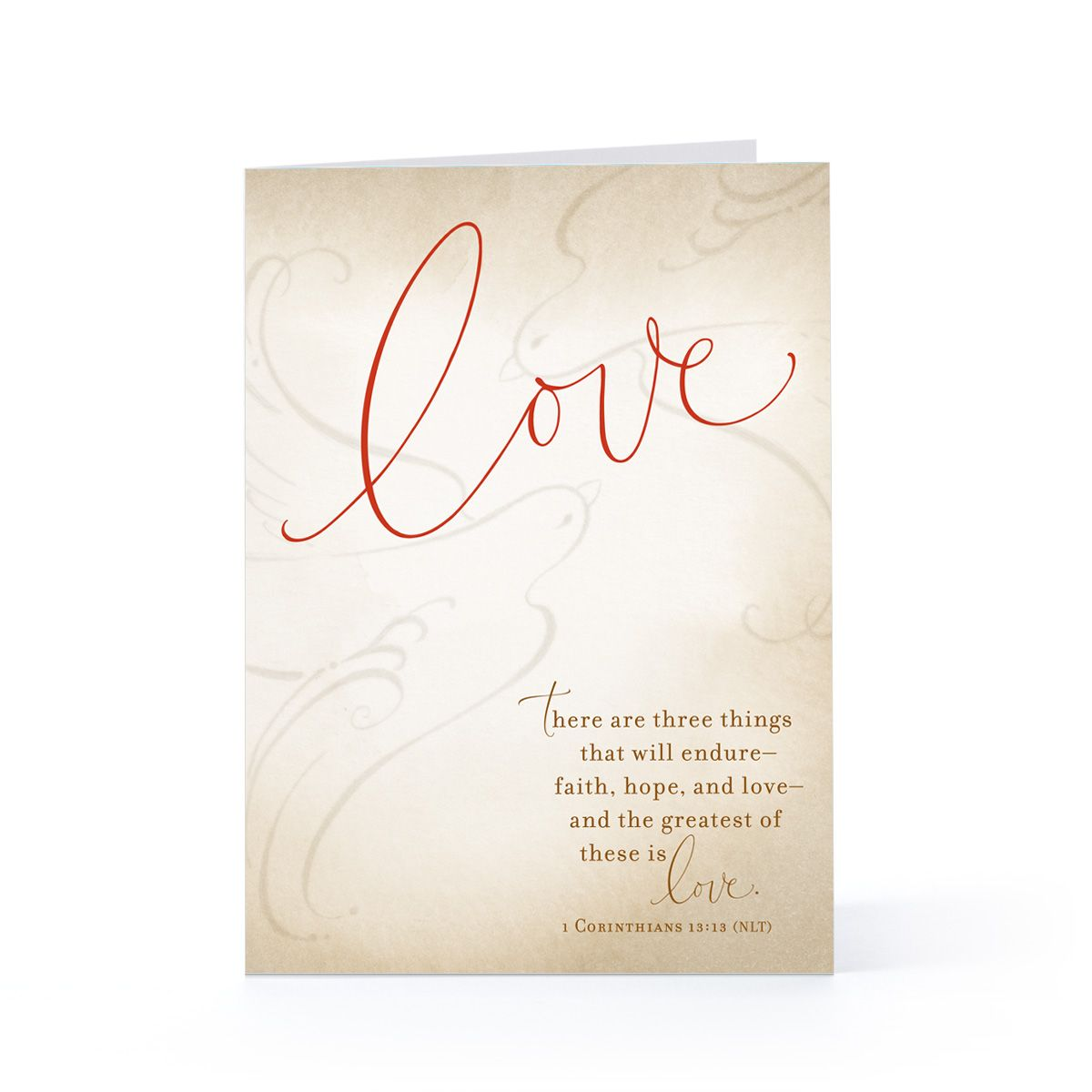 I Will Love You Forever Anniversary Card Greeting Cards Hallmark Happy Anniversary Messages Happy 18th Anniversary Anniversary Greeting Cards