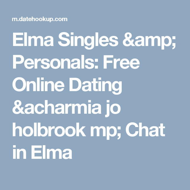buddhist singles in elma Elma's best 100% free singles dating site meet thousands of singles in elma with mingle2's free personal ads and chat rooms our network of single men and women in elma is the perfect place to make friends or find a boyfriend or girlfriend in elma.