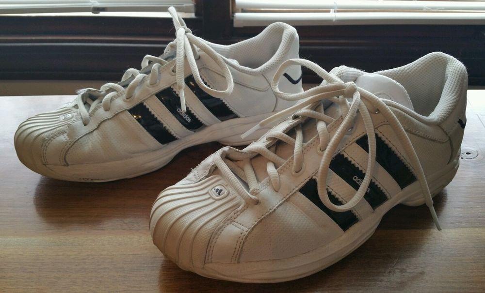 adidas zapatillas Mujer 600001 Blancas Lineas Adidas Urbanas hQrtsdxC