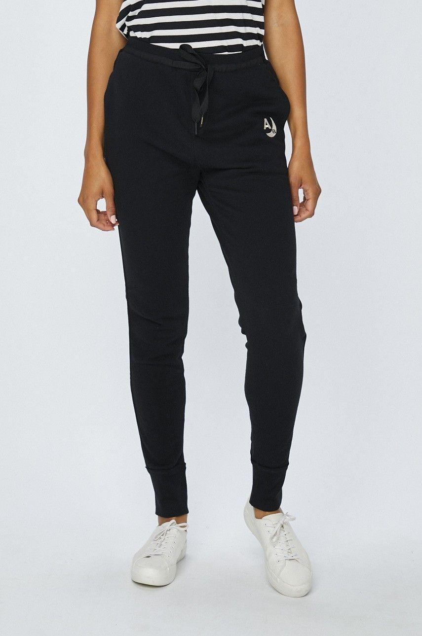 ea9e08f6640a58 dżinsy rurki damskie | spodnie cygaretki damskie reserved | spodnie bojówki  damskie bonprix | spodnie z