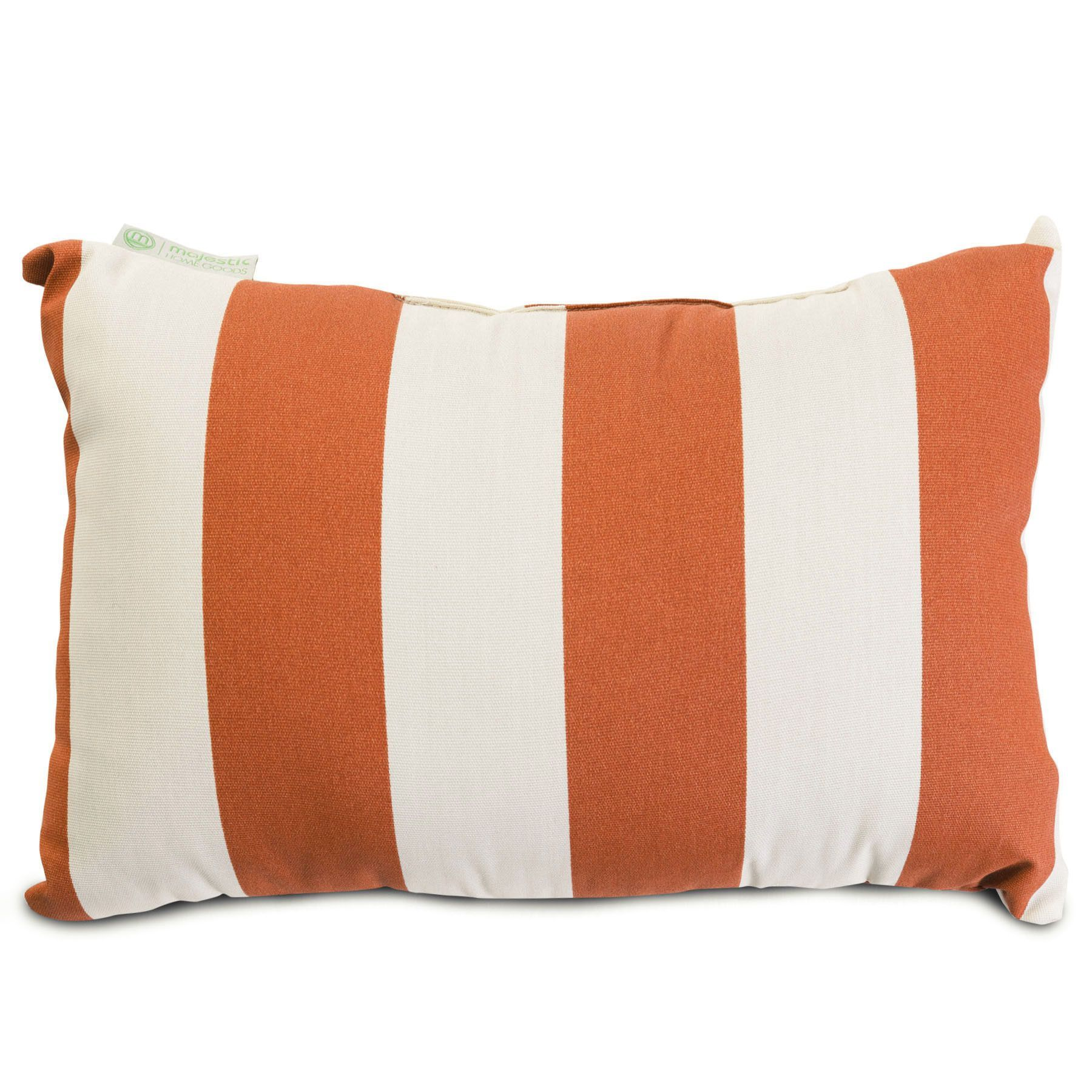 and patio cool pillows fun outdoor indoor black white pillow p small rectangle furniture sofa patterns majestic home htm