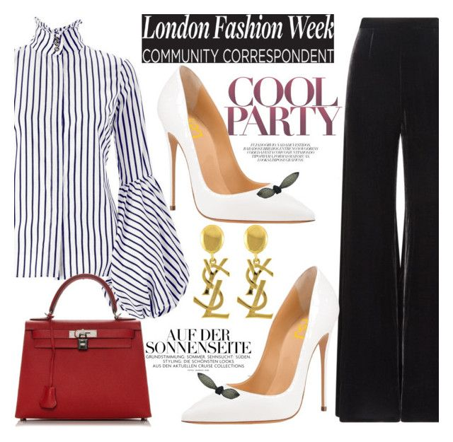 Pin on IFCHIC Polyvore