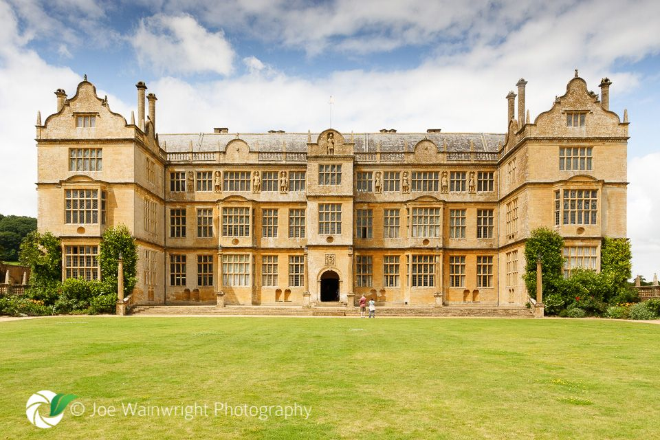 Historic Homes For Sale Uk This Magnificent Historic