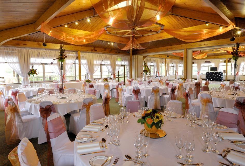 The Safari Lodge At Woburn Park
