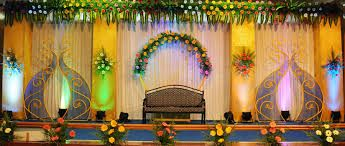 Image result for wedding decorations ideas chennai stage decor image result for wedding decorations ideas chennai junglespirit Gallery
