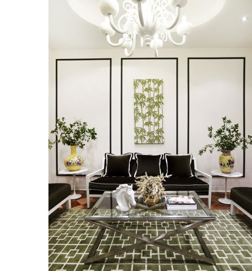 rug alicious dreamy space pinterest design files interiors