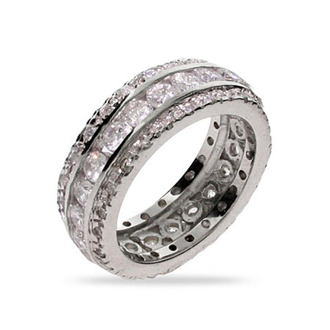 Fake engagement rings fake diamond rings fake wedding rings in fake