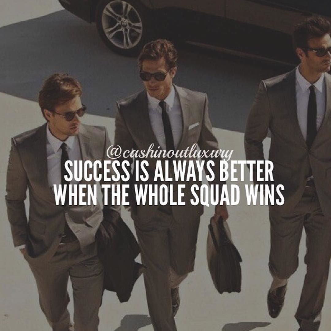 Business Partnership Quotes Funny