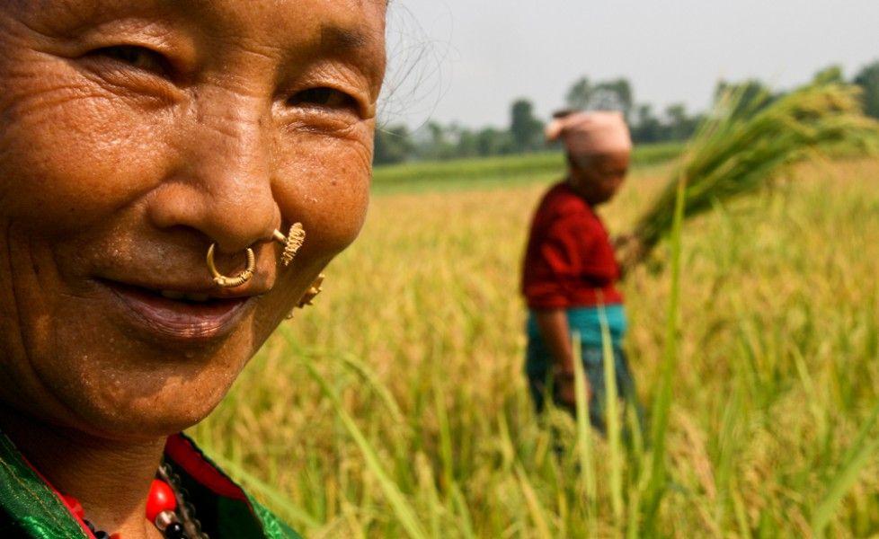 L'anima di Kathmandu, prima del terremoto - Nepal - The Post Internazionale