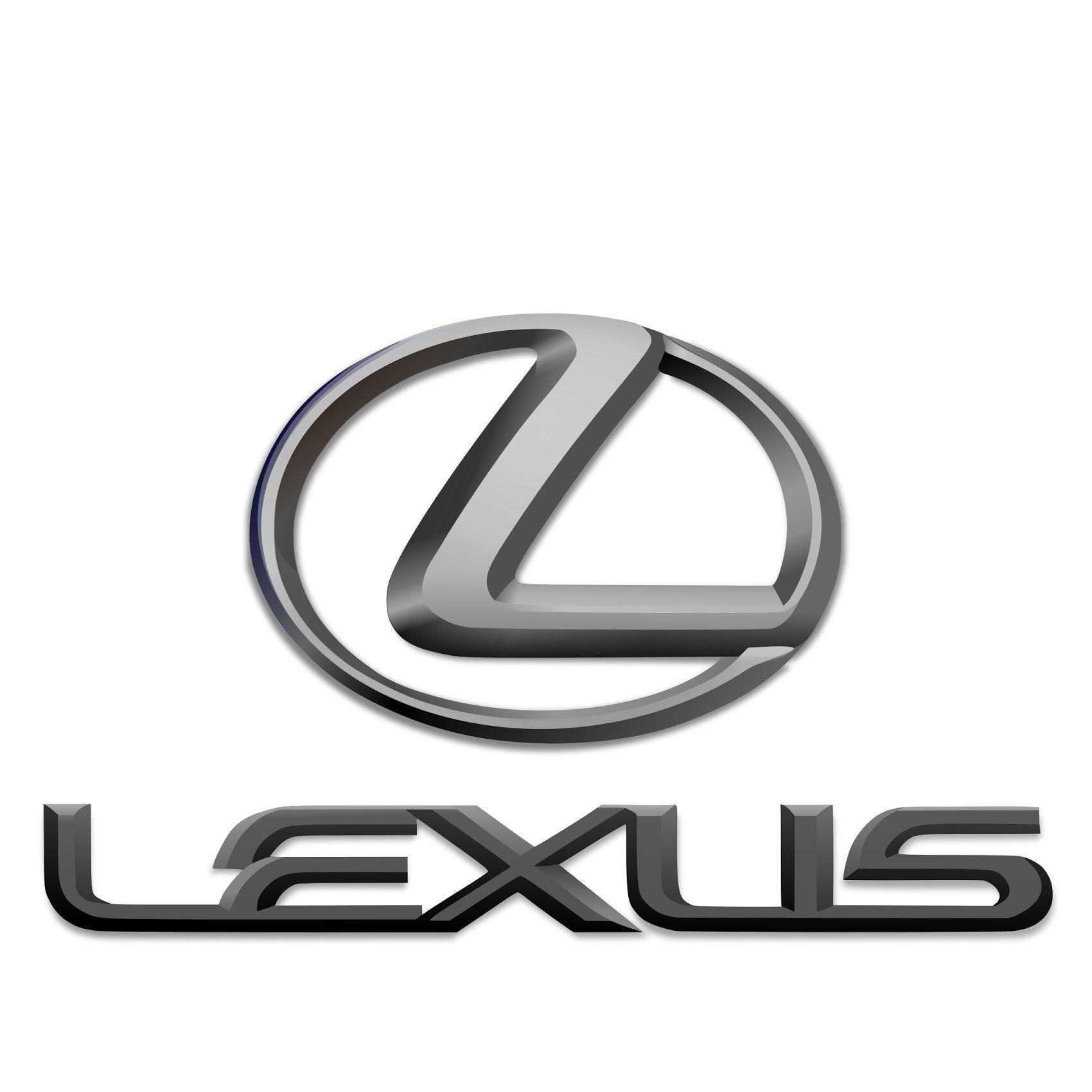 Lexus HD Logo - Sports Car Pictures Gallery | Lexus logo, Car logos, Lexus  cars