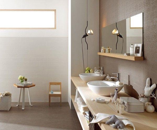 Piastrelle marazzi per il bagno bagni pinterest bathroom