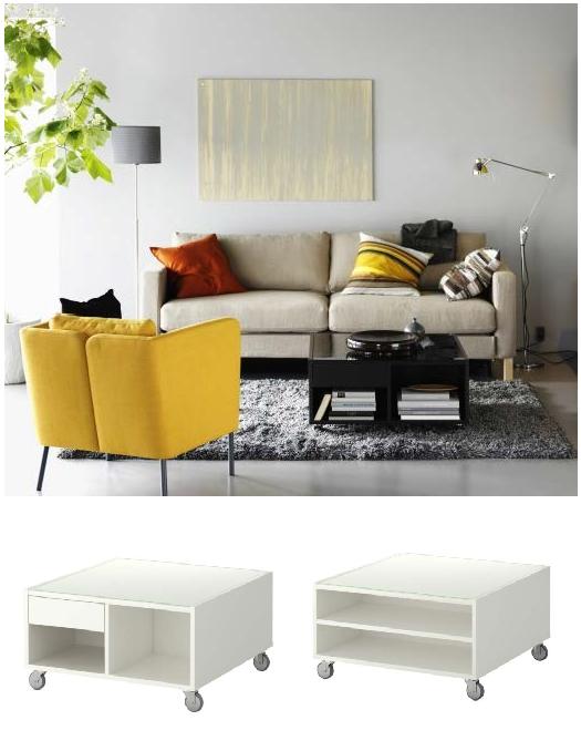 Ikea Us Furniture And Home Furnishings Furniture Home Living Room Ikea Living Room