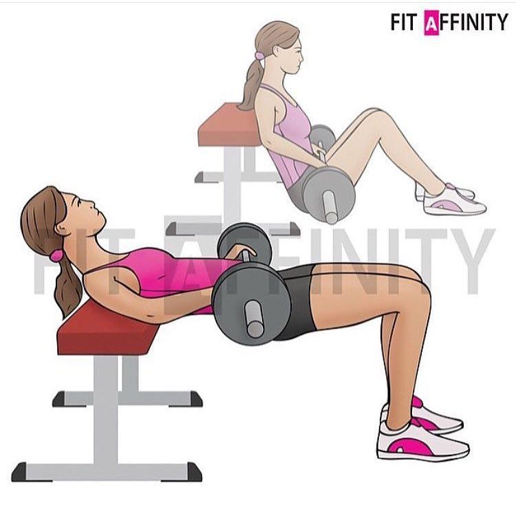Fabulous Barbell Hip Thrust Muscles Worked Legs Glutes Begin Seated Machost Co Dining Chair Design Ideas Machostcouk