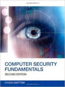 Textbook solutions manual for computer security fundamentals 2nd textbook solutions manual for computer security fundamentals 2nd edition easttom instant download fandeluxe Gallery