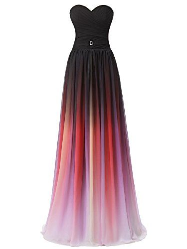 facd12efd98340 Pin by Gloutique on Dresses