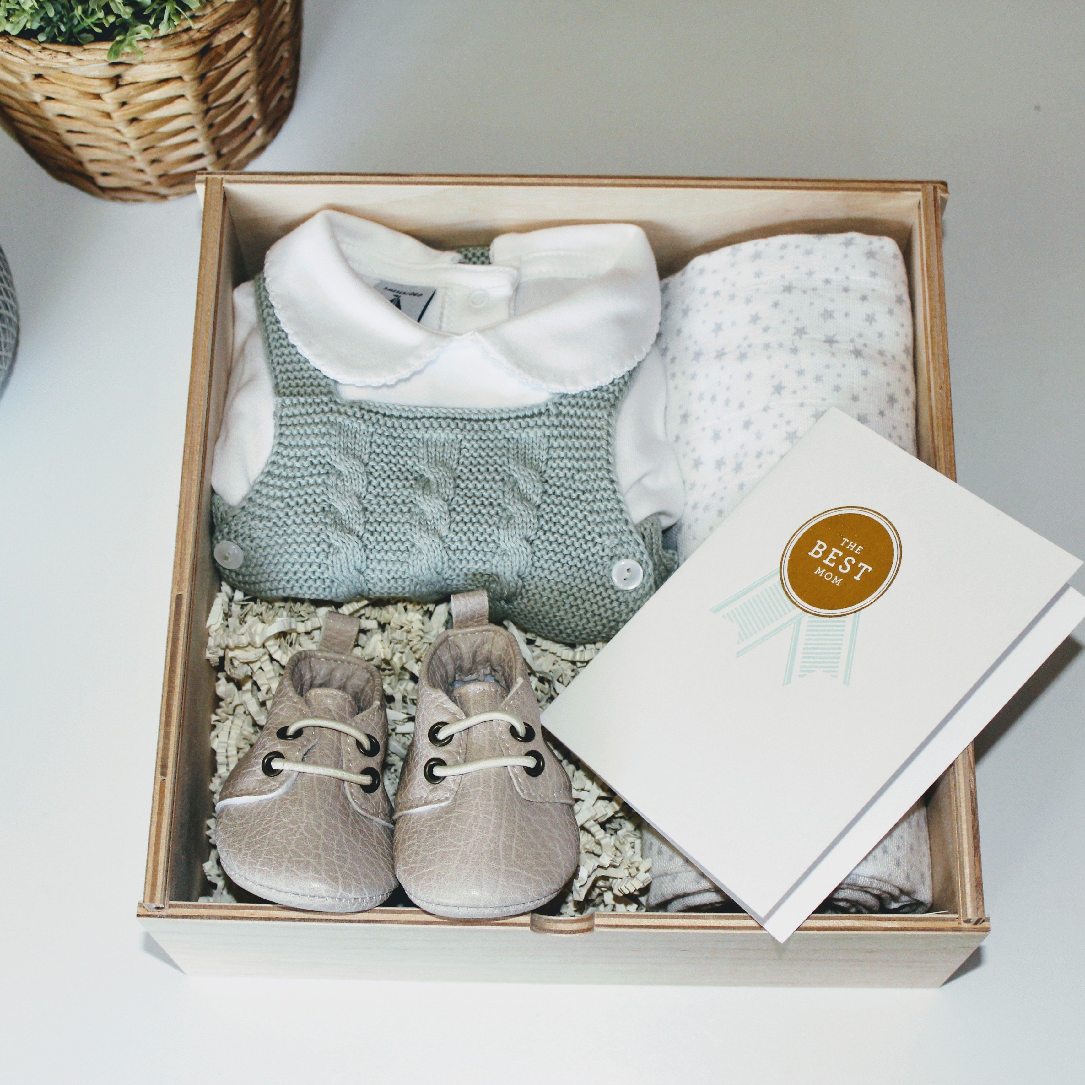 Premium Baby Gift Box Giftboxes Baby Gift Box Baby Shower Gifts Baby Gifts