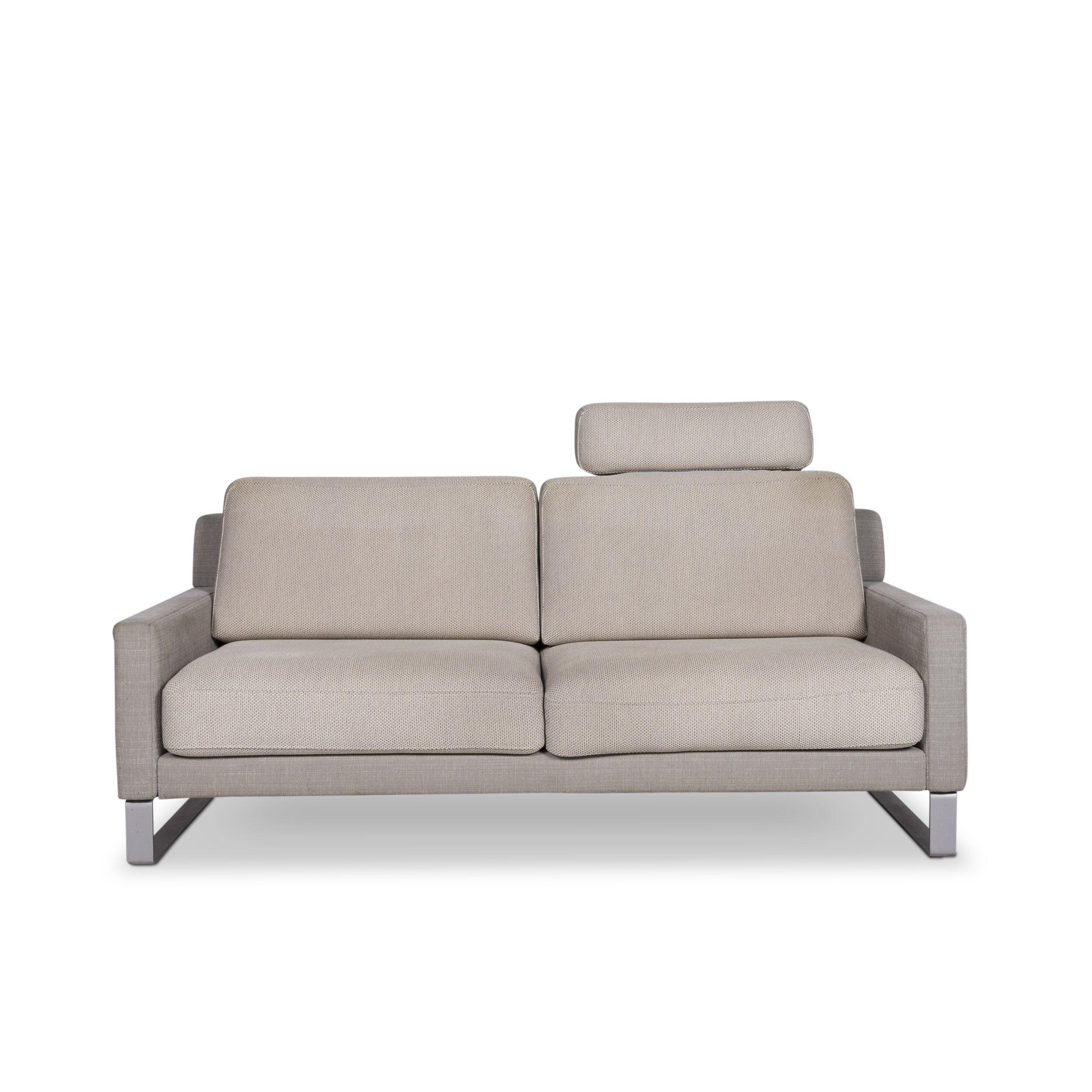 Sofa Gebraucht Kaufen Sofort Verfugbar Page 2 Of 15 Revive Interior Sofa Stoff Sofa Wolle Kaufen
