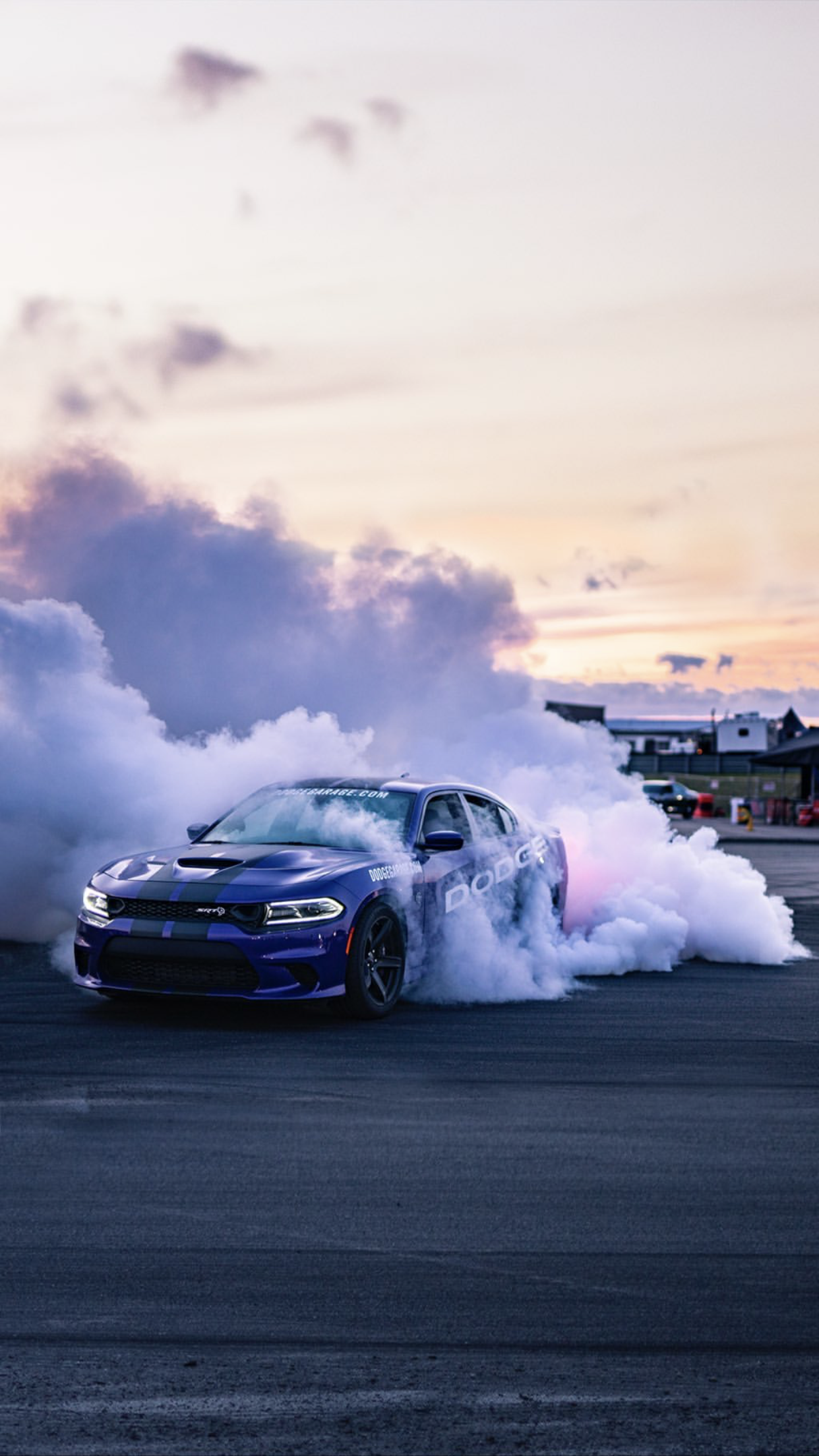 Dodge Race Car Wallpaper Roadkillnights Car Iphone Wallpaper Car Wallpapers Car