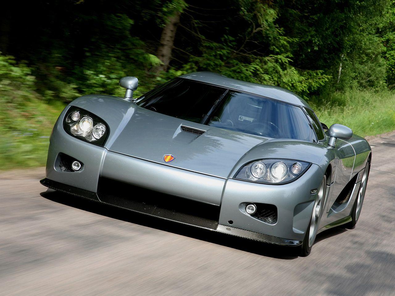 Kioenigsegg 550,000 | Exotic Cars | Pinterest | Exotic, Cars and ...