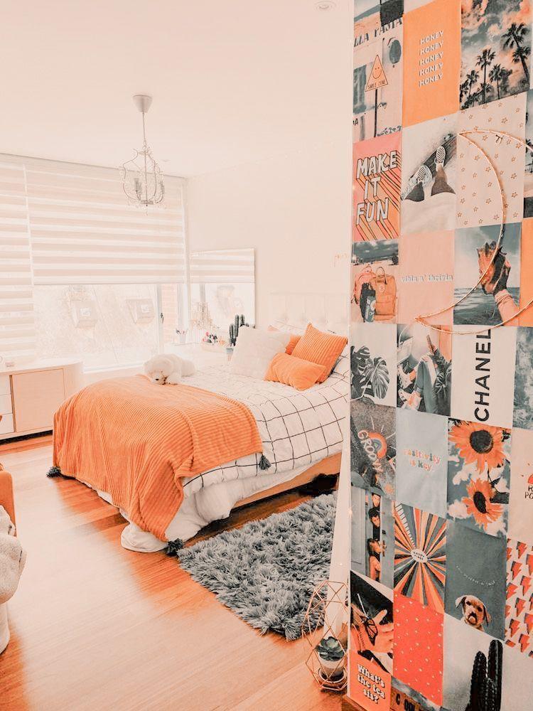 Pinterest Saquannahil Pinterest Saquannahil Room Inspiration Bedroom Redecorate Bedroom Aesthetic Bedroom