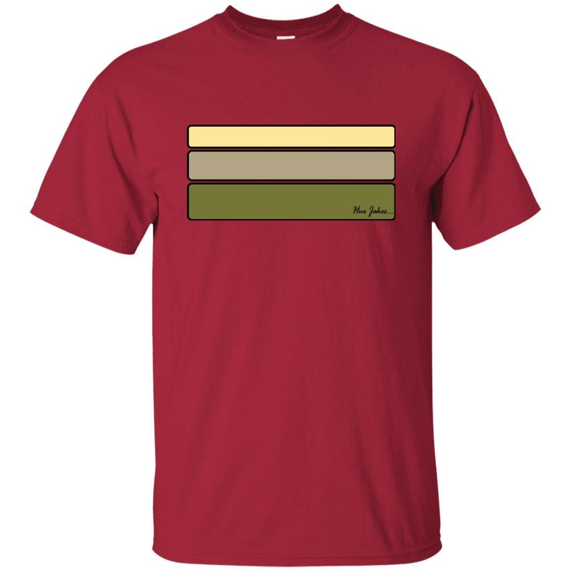 Gildan Youth Ultra Cotton T Shirt Cotton Tshirt T Shirt Mens Tops