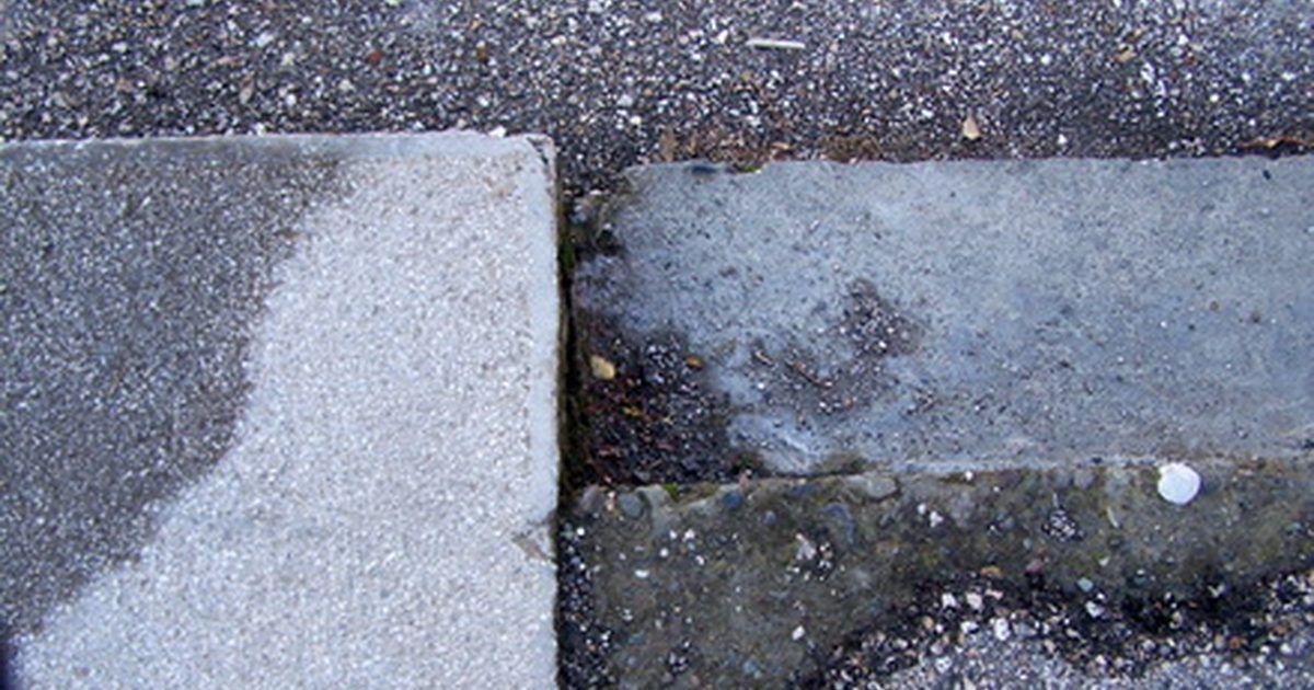 Ideas para pintar piso ideas para pintar piso moderno - Ideas para pintar un piso ...